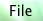 file-button