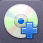 load-dvd-button
