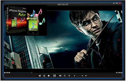 6 Beste Kostenlose Mkv Player Fur Windows Zur Kostenlosen Wiedergabe Von Mkv Dateien Auf Dem Pc Leawo Tipp