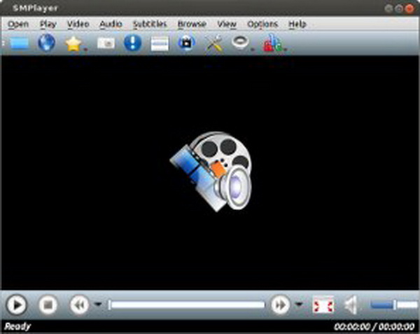 best-free-video-player-06
