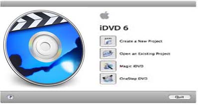 brennen video dvd mp4