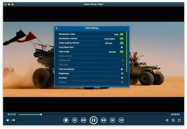 video-settings-panel-10
