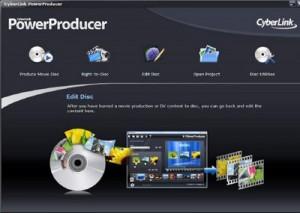 Power Producer