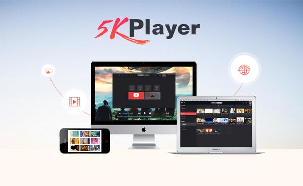 5KPlayer-04