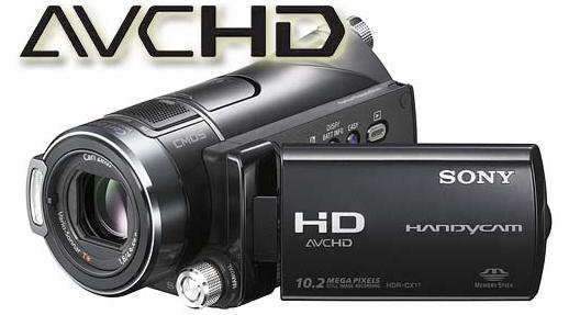 AVCHD-to-iMovie-AVCHD-01