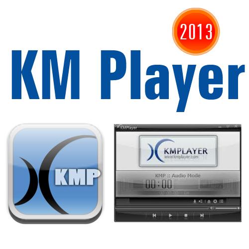 KMPlaye