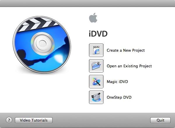 burn-imovie-video-to-dvd-via-idvd-02