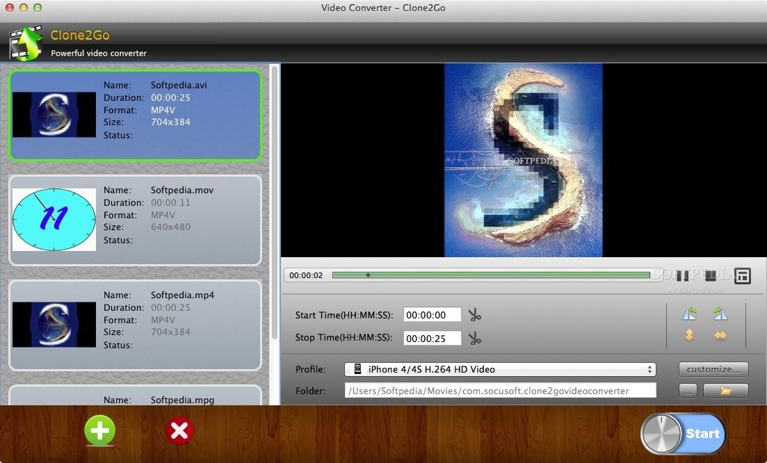 clone2go-free-video-converter-06
