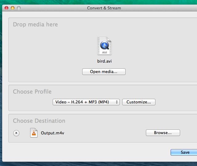 convert-to-mp4-format-with-vlc-on-mac