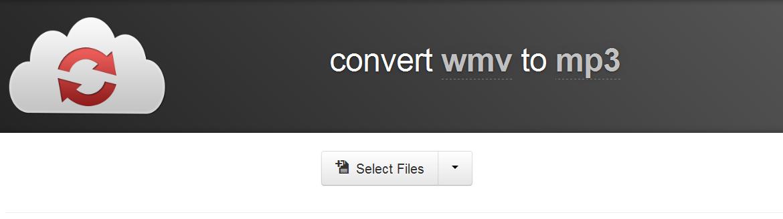 convert-wmv-to-mp3-online