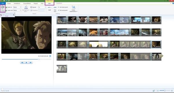 edit-mp4-windows-movie-maker-07