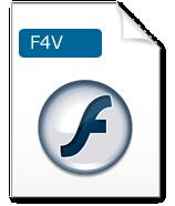 f4v-file-format