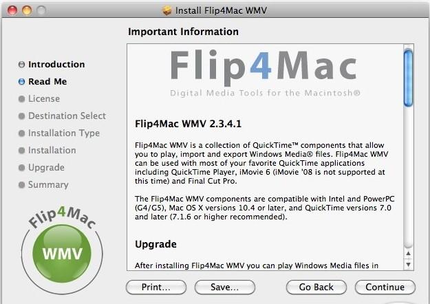 flip4mac-codec-09