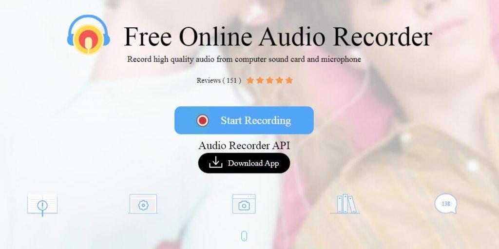 how-to-record-bbc-radio-online-recorder-7