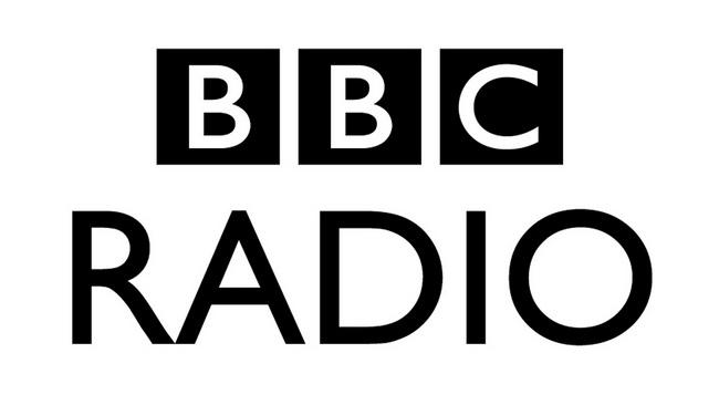 how-to-record-bbc-radio