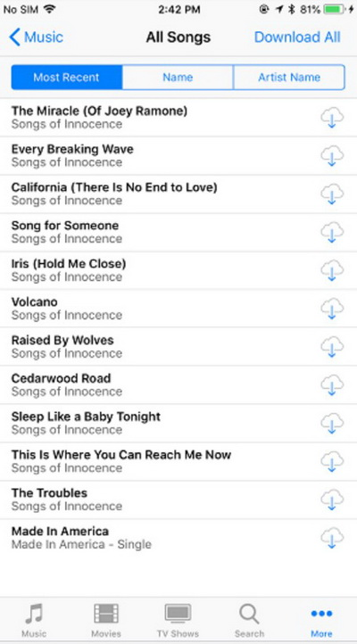 how-to-transfer-music-from-old-ipod-to-new-ipod-via-itunes-store-7