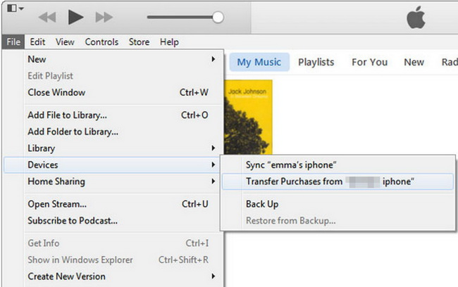 how-to-transfer-music-from-old-ipod-to-new-ipod-with-itunes-1