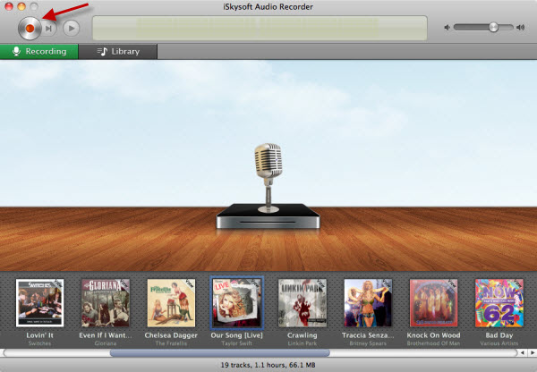 iskysoft-mac-audio-recorder-getting-ready-for-recording