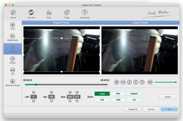 leawo-video-converter-editor-04