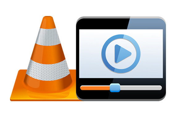 Add Codecs To Vlc
