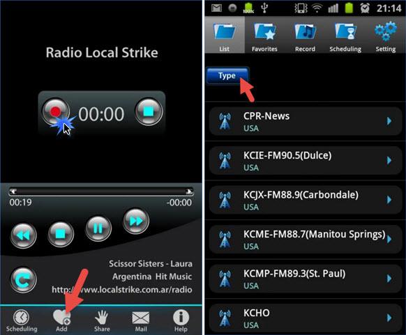 v-radio-recorder