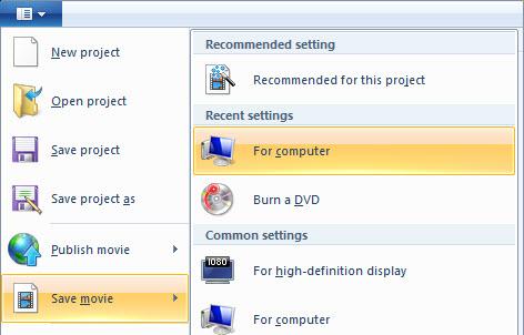 windows-live-movie-maker-5