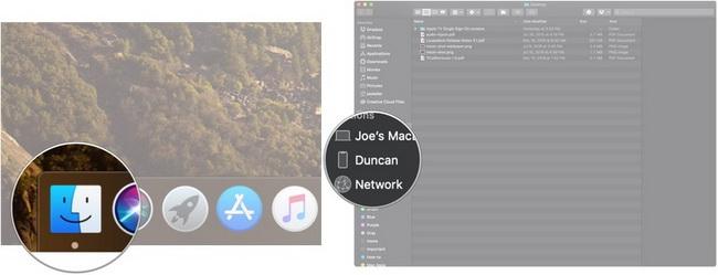 how-to-backup-iPad-to-Mac-01