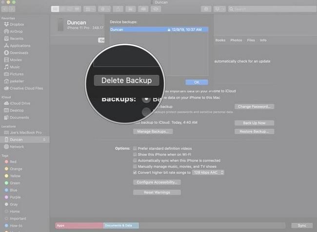 how-to-backup-iPad-to-Mac-03