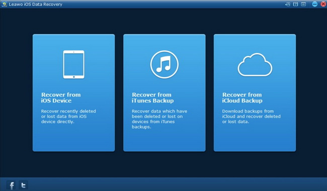 how-to-restore-iPad-backup-01