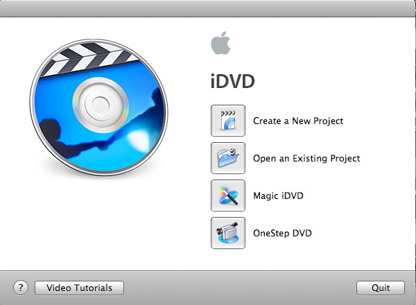 5 Best Free DVD Authoring Software   Leawo Tutorial Center