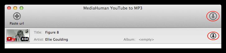 mediahuman-youtube-to-mp3-converter-07