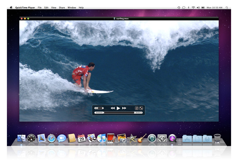 quicktime-player-mac