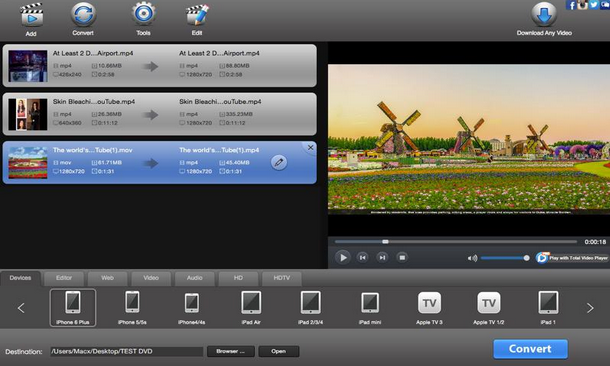 total-video-converter-for-mac-08