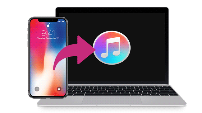 transfer-music-from-iphone-to-itunes