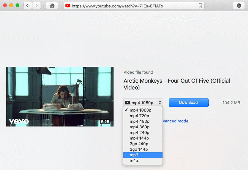 videoduke-for-mac-05
