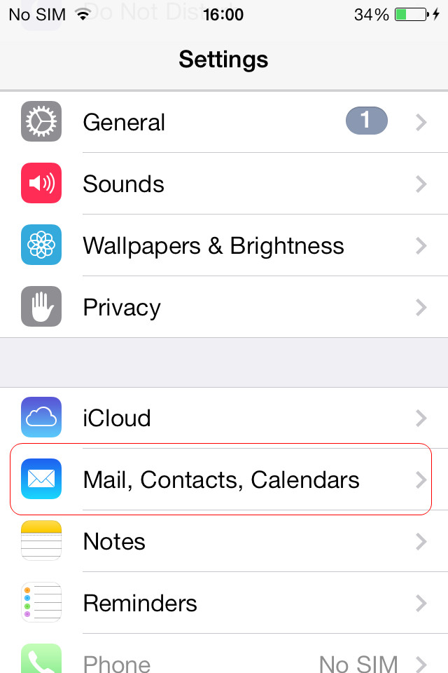 how to return deleted pictures on iphone