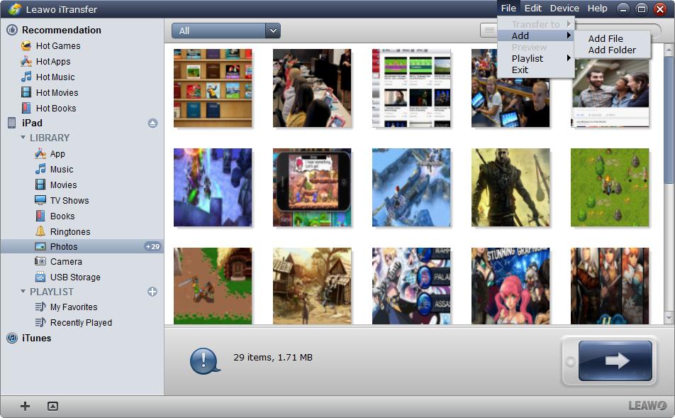 add-photos-to-ipad
