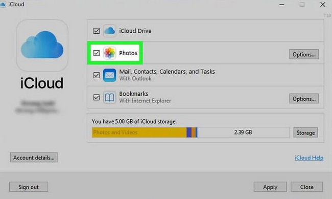how-to-copy-photos-from-PC-to-iPad-with-iCloud-02