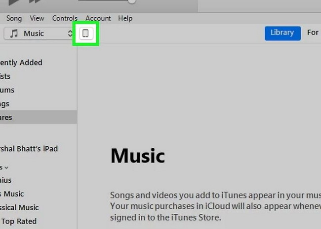 how-to-copy-photos-from-PC-to-iPad-with-iTunes-01