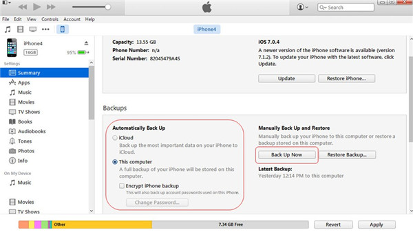 how-to-recover-photos-from-broken-iphone-via-itunes-back-up-now-2