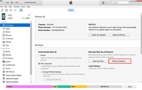 how-to-recover-photos-from-broken-iphone-via-itunes-restore-backup-3
