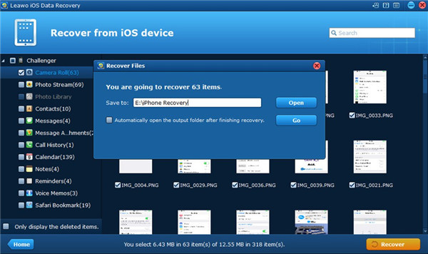 how-to-reover-photos-from-broken-iphone-via-leawo-ios-data-recovery-set-folder-7