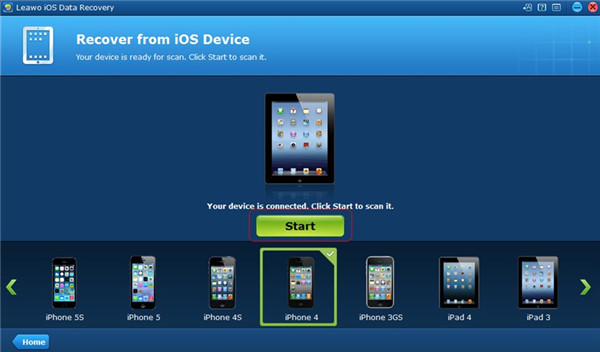 how-to-reover-photos-from-broken-iphone-via-leawo-ios-data-recovery-start-5