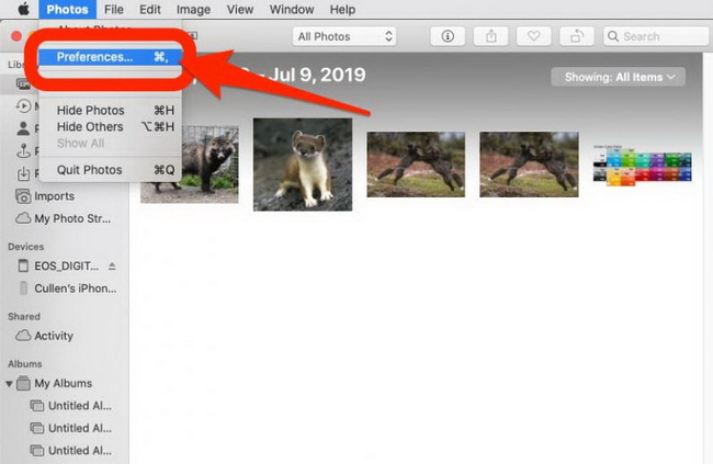 how-to-transfer-photos-from-iPhone-to-Mac-02