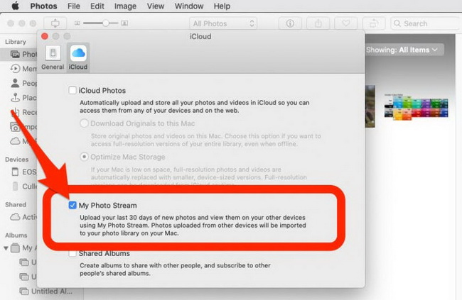 how-to-transfer-photos-from-iPhone-to-Mac-03
