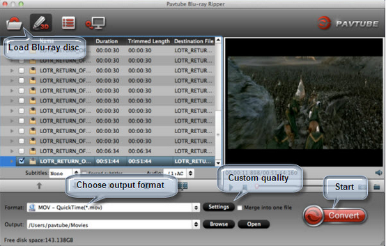pavtube-to-rip-bluray-to-quicktime