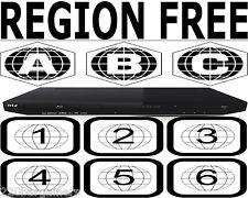 region-free