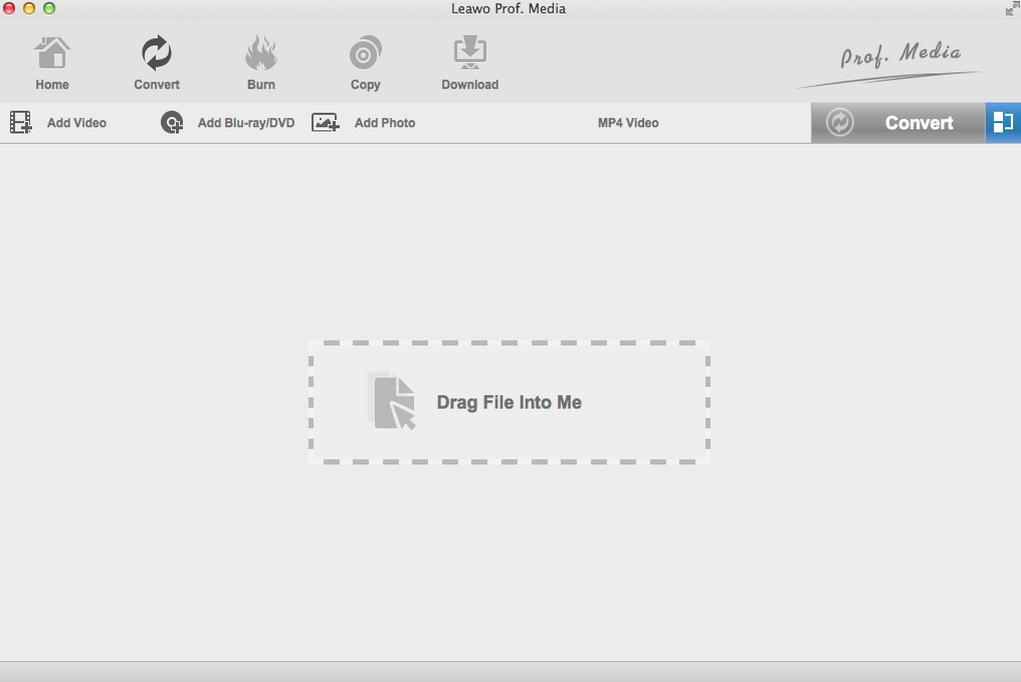 AVCHD-to-iTunes-Leawo-import-01