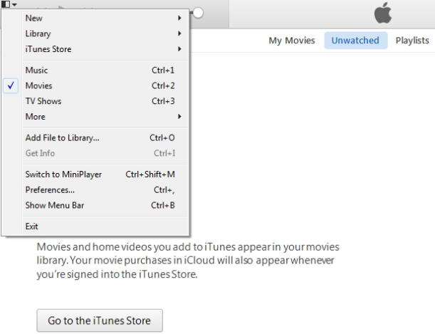 AVCHD-to-iTunes-import-08
