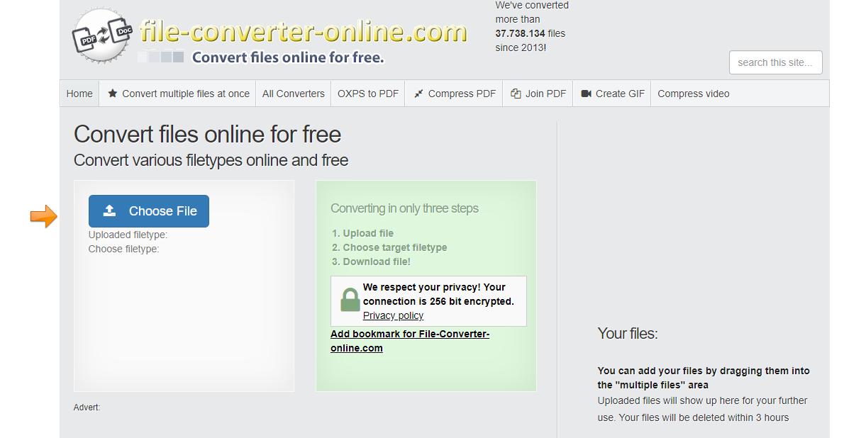 AVI-to-M4V-file-convert-online-06